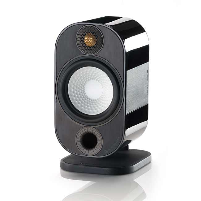 Lautsprecher-Serie Apex, A 10