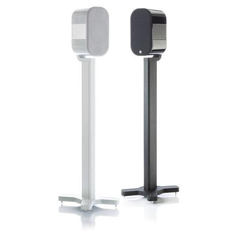 Lautsprecher-Serie Apex, A STAND