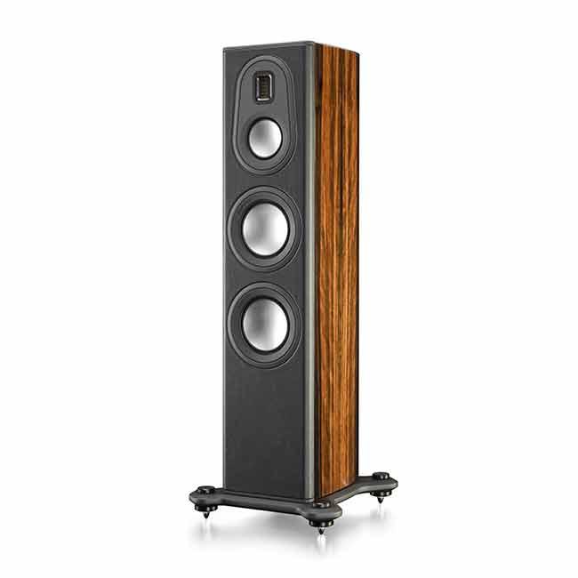 Lautsprecher-Serie Platinum, PL 200 II