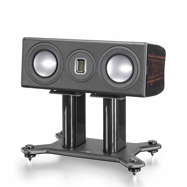 Lautsprecher-Serie Platinum, PL CENTER 150 II