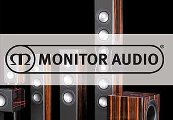 Testberichte Monitor Audio