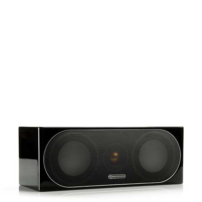 Lautsprecher-Serie Radius, RADIUS 200