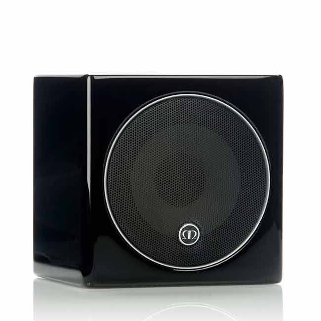 Lautsprecher-Serie Radius, RADIUS 45