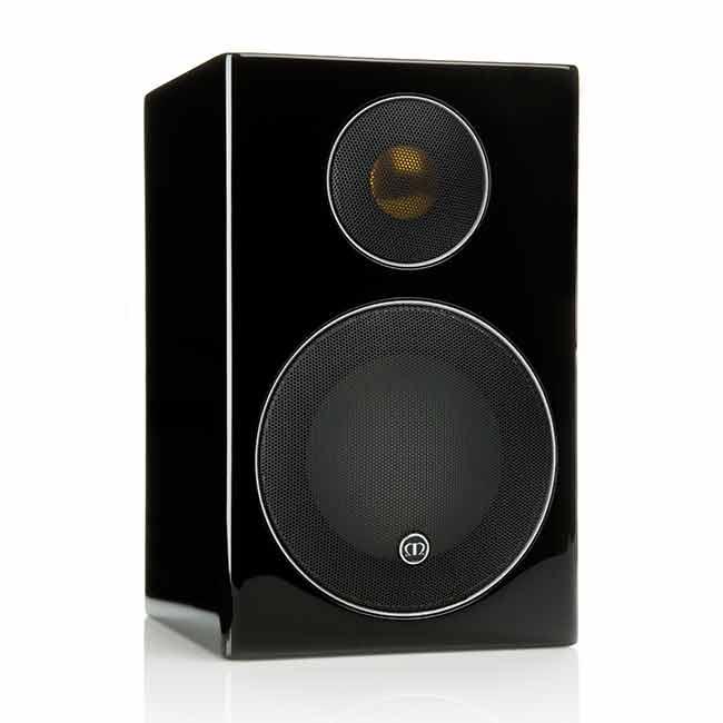 Lautsprecher-Serie Radius, RADIUS 90