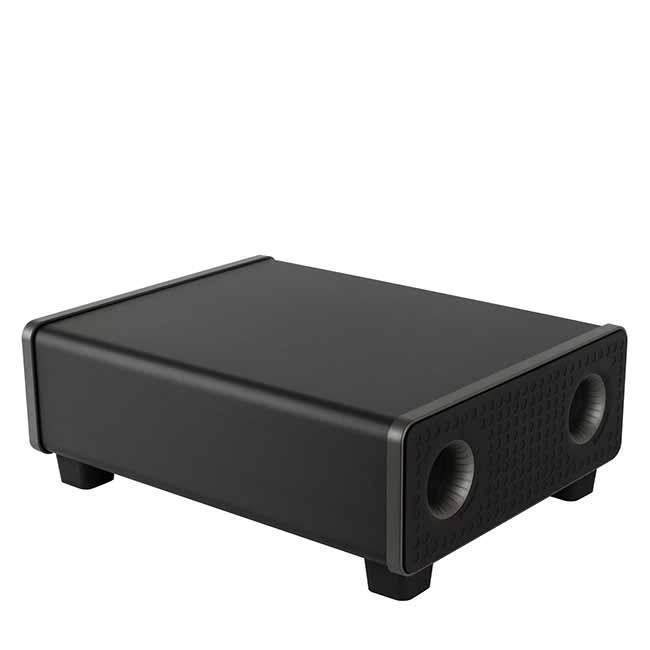Lautsprecher-Serie Soundbar, SW-10