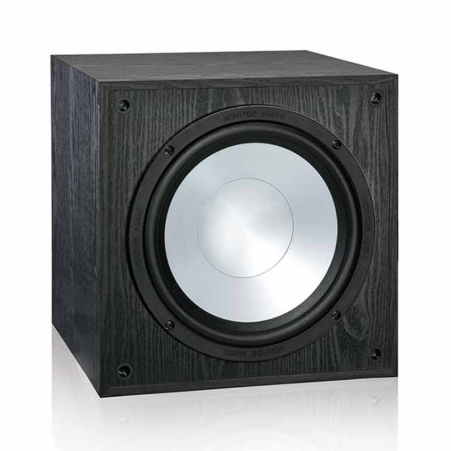 Subwoofer, Reference-Serie