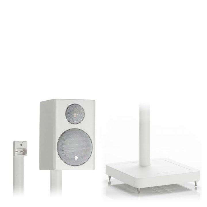 Kino-Satelliten-Surround-Stativ-Systeme, Radius-Serie