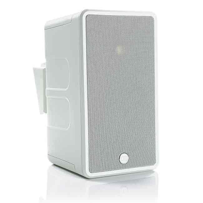Lautsprecher für Garten und Sauna,  Climate CL60