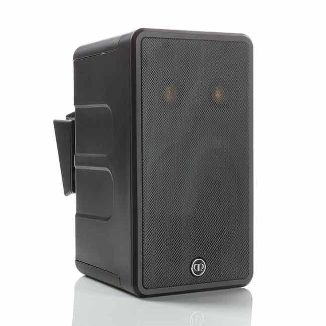 Lautsprecher für Garten und Sauna, Climate CL60-T2