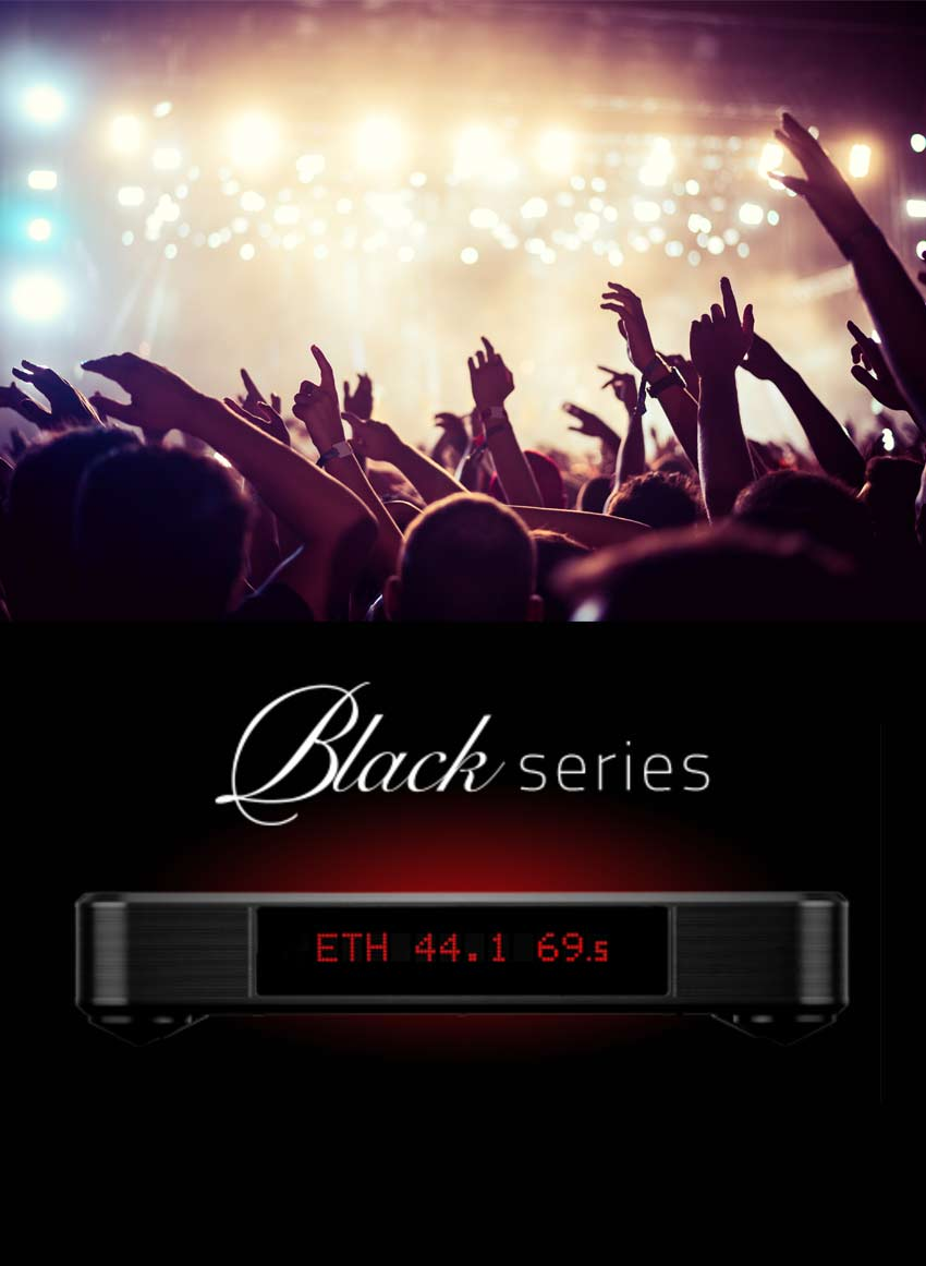 bel-canto-black-series