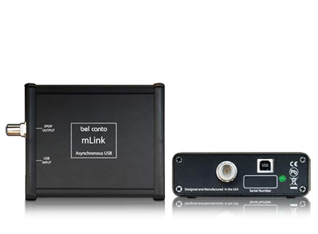 mLink (Network)