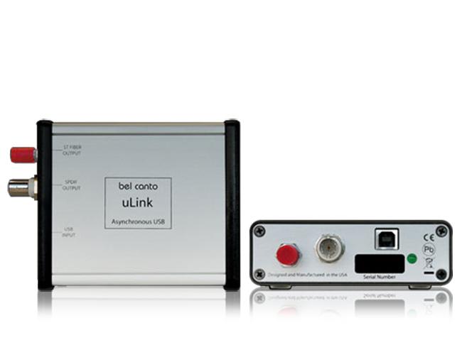 uLink (Computer)